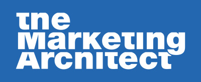 The Marketing Architect - Marketing