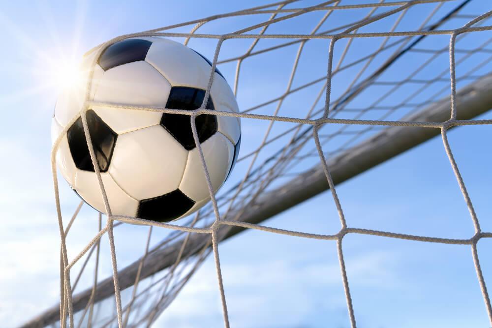 marketing en voetbal
