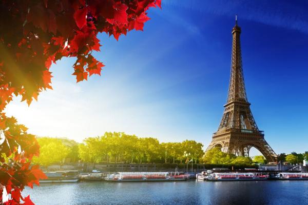 10 TIPS OM KLANTEN TE VINDEN IN FRANKRIJK