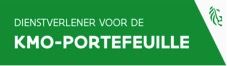 logo-dienstverlener-kmo-portefeuille
